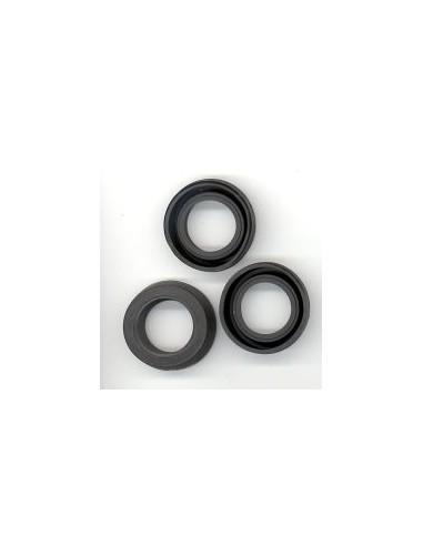 Eheim Rubber Hermetic Seals para Experience 250 - 2103077