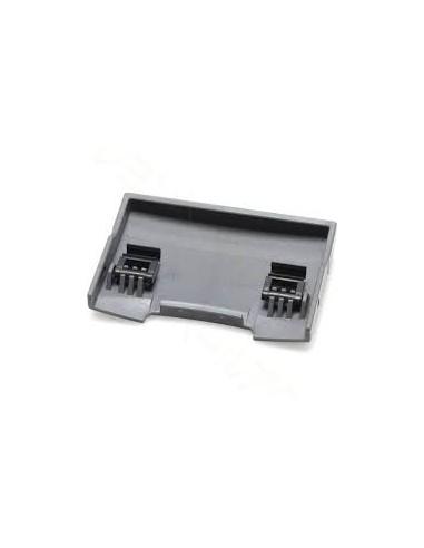 Eheim Professionel III replacement filter handle - 2103080