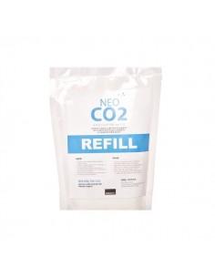 NEO Co2 Refill - 2103103