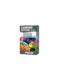 Carvao Ativado 0.5Lt em Rede - 2103145