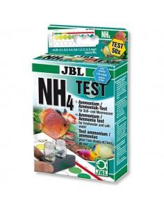JBL NH4 Ammonium Test Set - 2103166