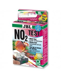 JBL NO2 Nitrite Test-Set - 2103167