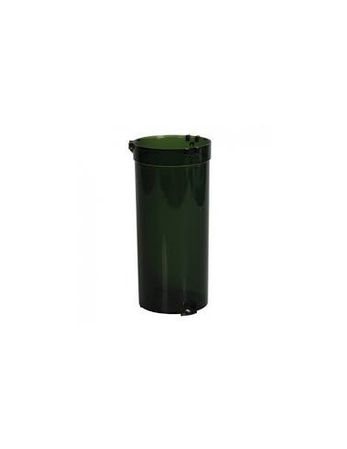 Canister 2211 - 2103160