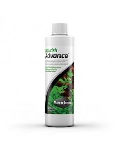 Flourish Advance 50ml - 500ml - 2103234