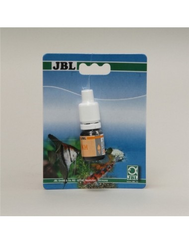 JBL KH Test Recarga - 2103298