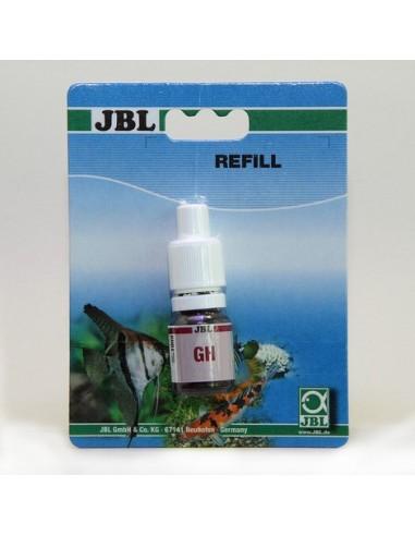 JBL GH Test-Set recarga - 2103299
