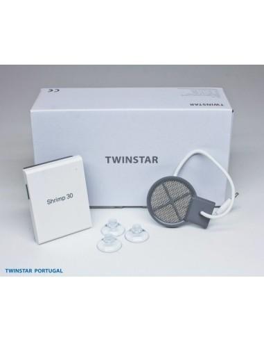 Twinstar Shrimp 30 - 2102181
