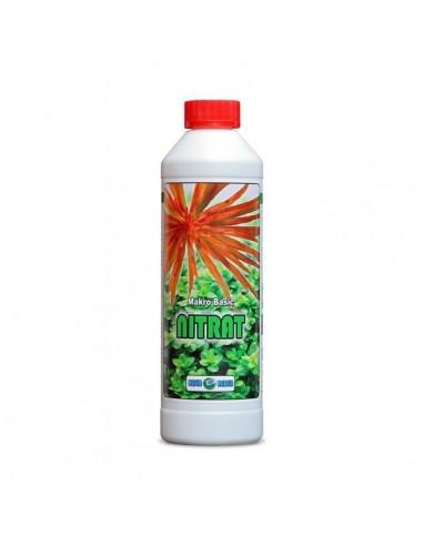 Aqua Rebell Makro Basic Nitrat - 500ml - 2103414