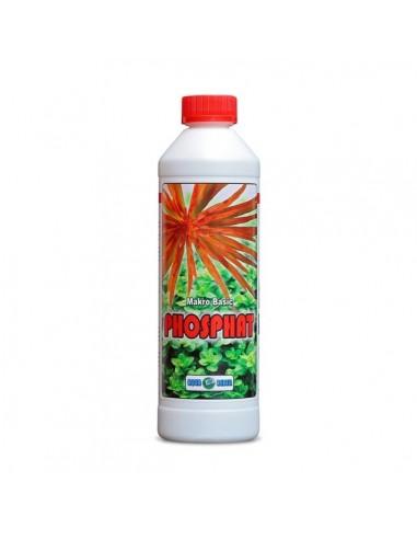 Aqua Rebell Makro Basic Phosphat - 500ml - 2103415