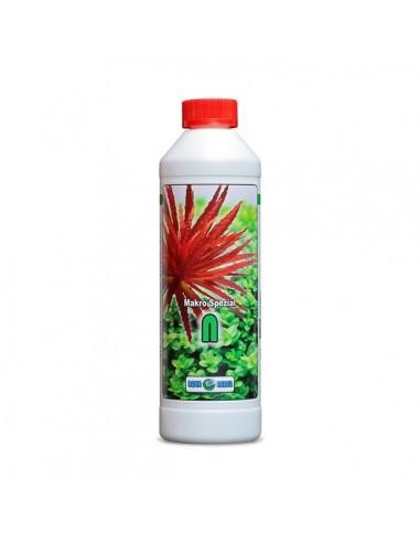 Aqua Rebell Makro Spezial N - 500ml - 2103423