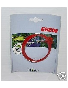 EHEIM 7272658 FILTER SEALING RING CLASSIC 2011 - 2103456