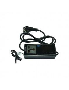 Controlador de temperatura Ringder AC-112 - 2103572