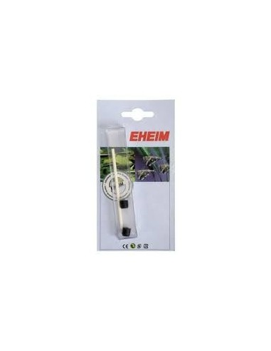 Eheim Veio Shaft and Brushings p/  Aquaball 60 - 2103604