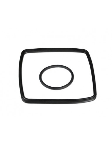 Set of sealing rings for double tap unit 2271/73/74/75 - 2103606