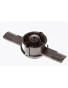 Eheim 7433660 Peça de protecção de impeller - 2103712