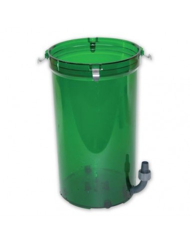 Canister 2213 - 2103729