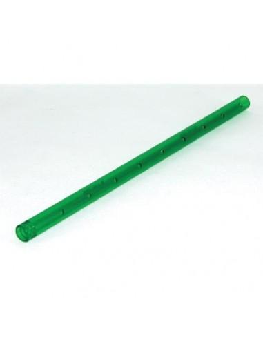 Spray bar para Eheim 2215 - 2103732