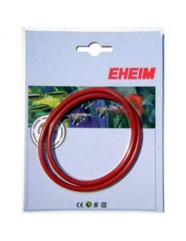 Eheim 7312738 Filter Head O-Ring For Classic 350/2215 - 2103734