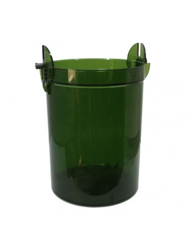Canister Eccopro 2032/2231/2232 - 2103747