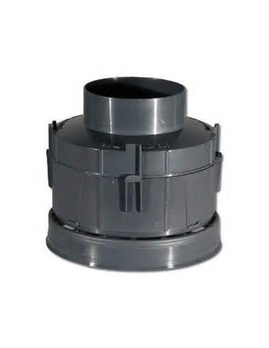 Eheim pré filtro e cesto para matéria filtrante Eccopro - 2103743