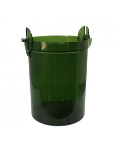 Canister Eccopro 2036/2235/2236 - 2103749