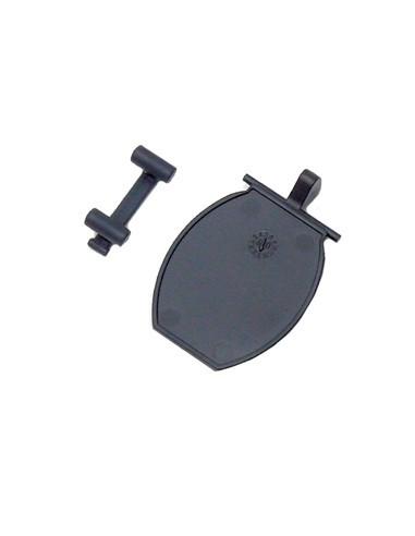 EHEIM Valve with holder - 2103764