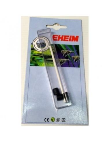 EHEIM Shaft with bushings professionel 3e/4e+ - 2103774