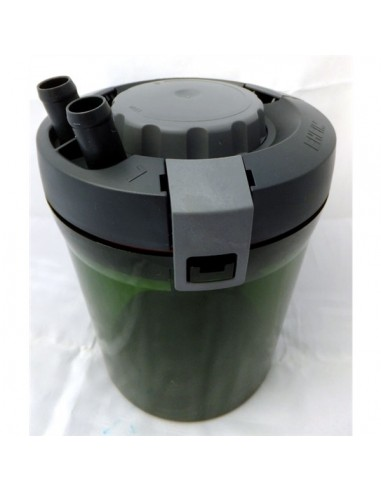 Eheim Filter Canister aquacompact 40 - 2103788