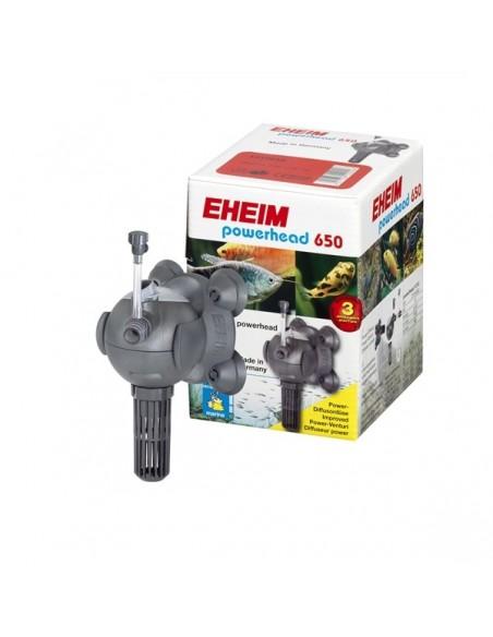 Powerhead EHEIM aquaball - 2100225