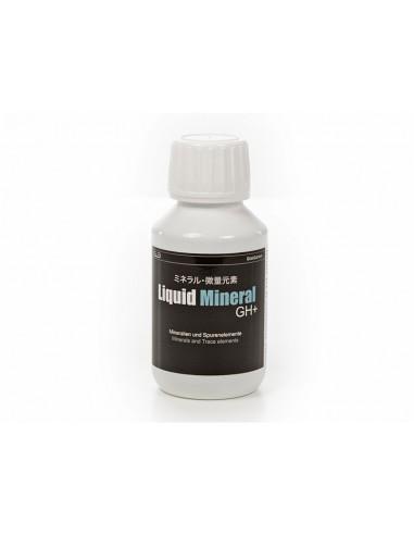 Liquid Mineral GH+, 100 ml - 2103850