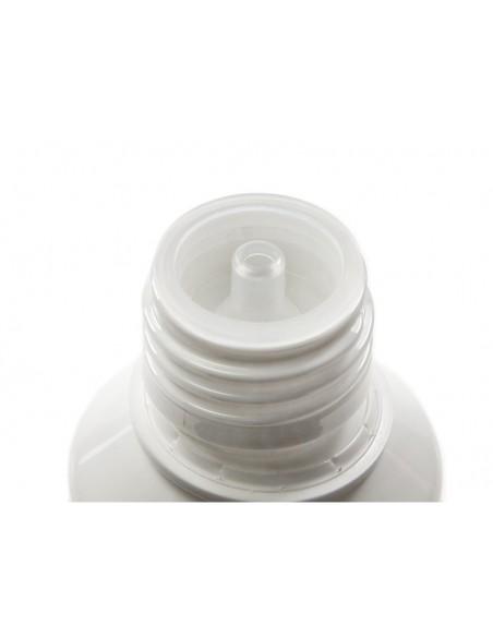 Liquid Humin+, 100 ml - 2103849