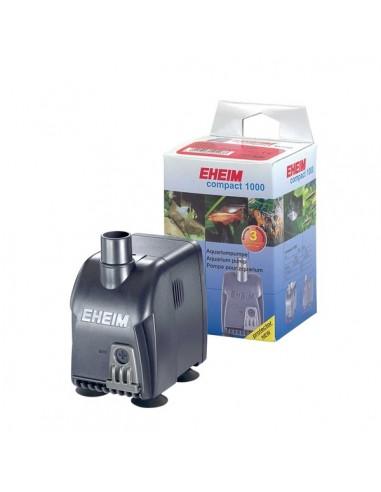EHEIM compact 1000 - 2100296