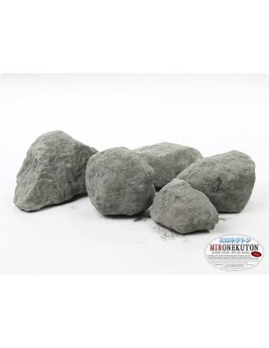 Steine, 300 g - 2103840