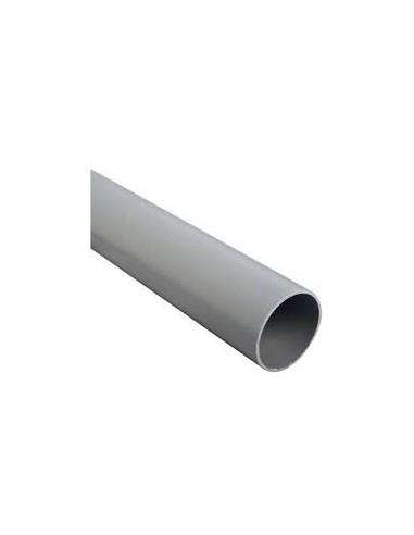 Tubo PVC pressão 50 - 50mm - 2103956