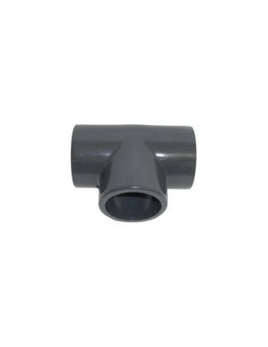 Te Hidronil 50 - 25mm - 2103961
