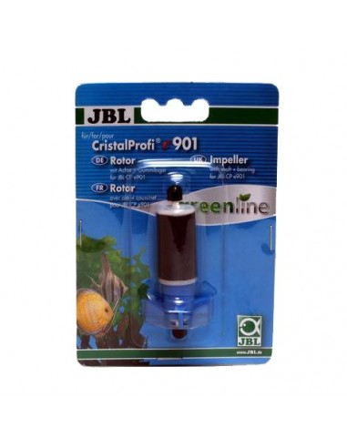 JBL Combi Filter Basket II e4/7/901.2 - 2104073