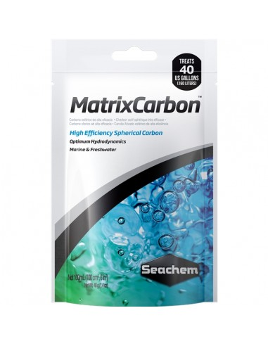 MatrixCarbon 100 ml - 100ml - 2104150