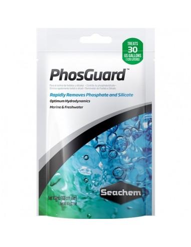 PhosGuard 100 ml - 100ml - 2104156