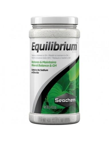 Equilibrium 300 gr - 2104164