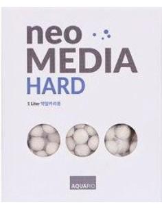 NEO Media 1L hard - 2104246