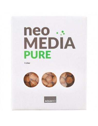 NEO Media 1L pure - 2104245