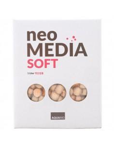 NEO Media 1L soft - 2104244