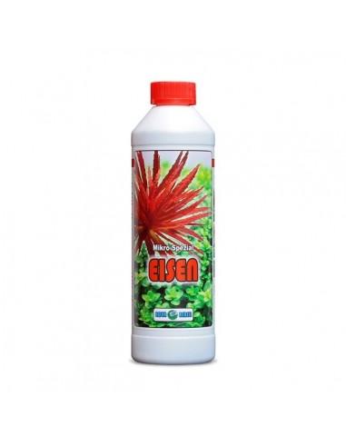 Aqua Rebell Makro Spezial K - 5000ml - 5000ml - 2104457