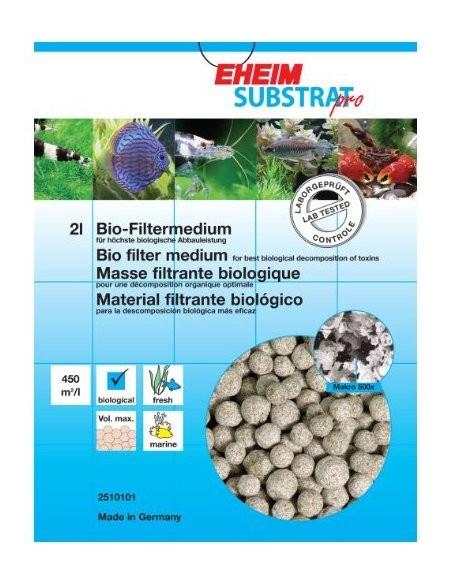 EHEIM SUBSTRATpro 2L - 2100510
