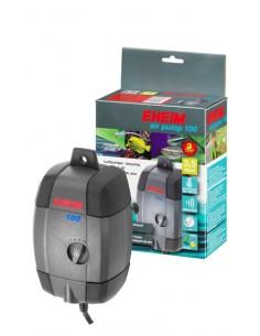 Adjustable airpump air pump 100 - 2100687
