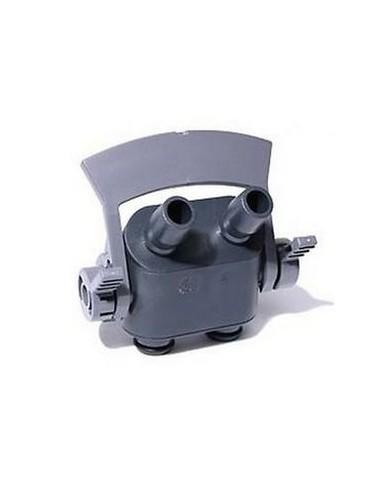 Double tap unit 2226/2228/2326/2328 - 2100763