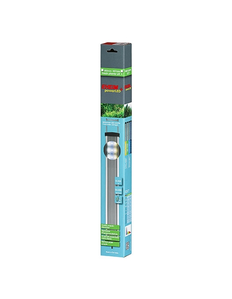 Eheim powerLED+ Fresh Plants 360mm 9.8W - 2104305