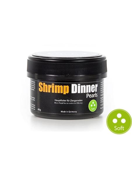 Shrimp Dinner Pearls 80Gr - 2104224