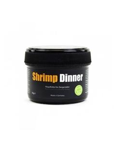 Shrimp Dinner Pads 70Gr - 2104222