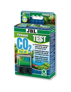 JBL Co2/PH Permanent Test Set - 2101053